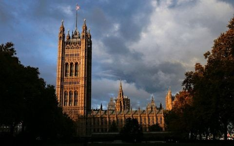 What is the Fixed-term Parliaments Act?