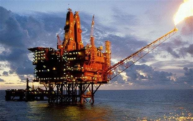 Oil price rebounds as Opec forces US drillers to cut back