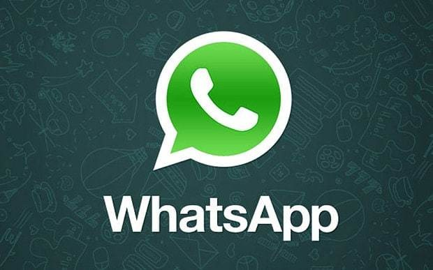Whatsapp reaches 900m users, but is no closer to a business model