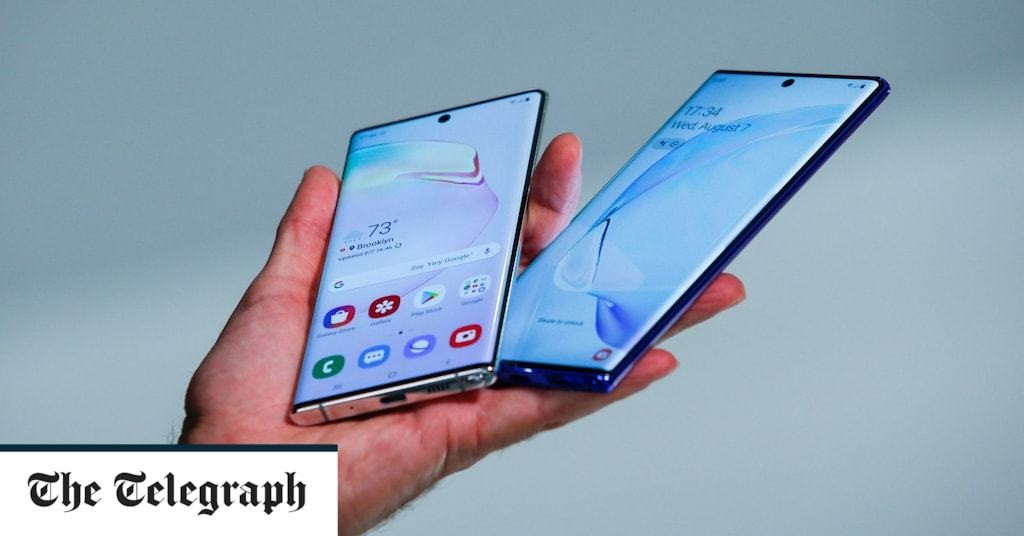 Samsung Note 20: Release date, price and everything to know about Unpacked 2020