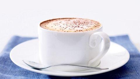 Free tea and coffee at Debenhams