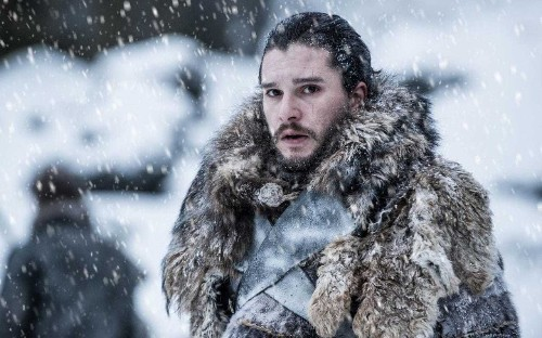 Game of Thrones final season launch date confirmed by HBO – plus everything else we know