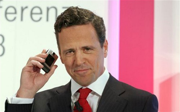 Vodafone brings European networks under close watch as Liberty deal talks rumble on