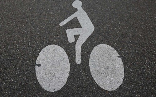 The number of pedestrians fatally or seriously injured in collisions with cyclists has doubled since 2006