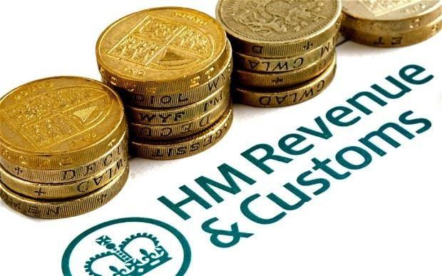 Delays worsen as HMRC helplines keep callers waiting