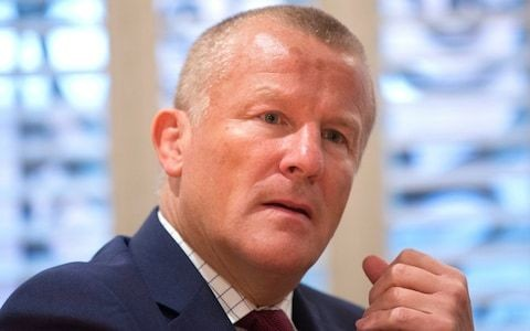 After Woodford, this simple change will make funds safer for private investors