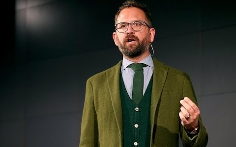 Jonathan Vaughters: Ineos are again the favourites to win the Tour de France – budgetary caps are needed in cycling