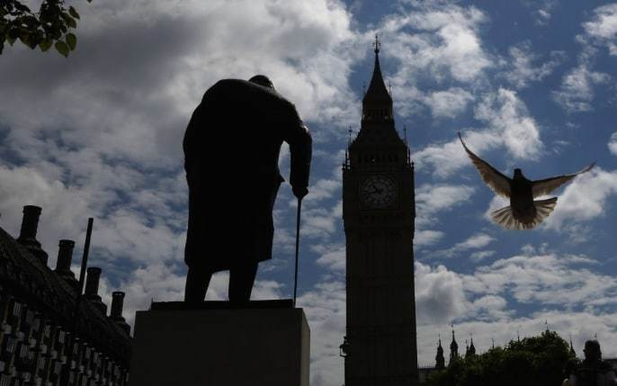 Brexit: how the UK can navigate through this brave new world