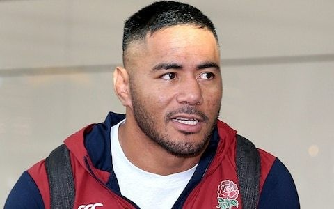 Exclusive: Toronto Wolfpack head coach confirms Super League club still talking to Manu Tuilagi's 'people' about code switch