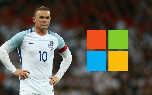 Microsoft algorithm predicts semi-final heartbreak for England at Euro 2016