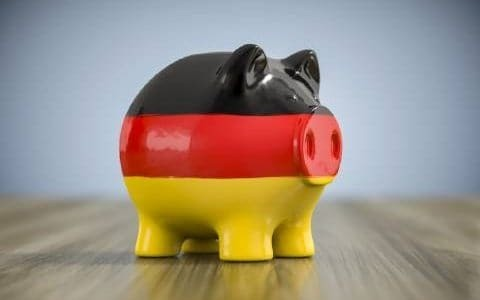 Germany mulls ban on negative rates for savers as irritation mounts over ECB's extreme policies