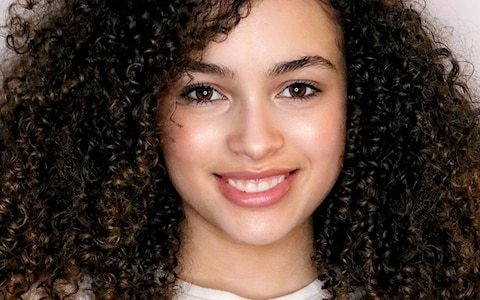 CBBC child star, 16, hanged herself in marquee of family home