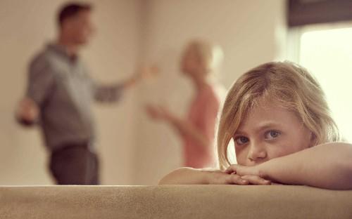 How do I talk to my children about coronavirus?