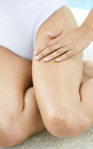 How these little tweaks can significantly improve the appearance of cellulite