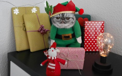 What to do with unwanted Christmas presents: tips for eBay selling, swapping and more...