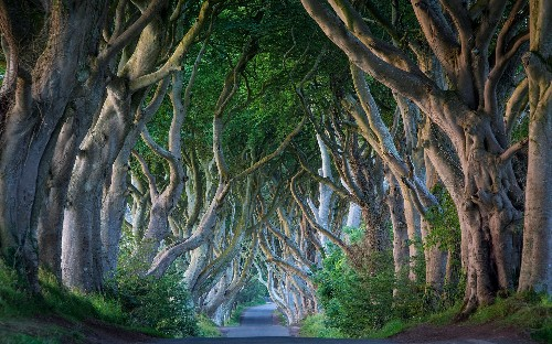 30 incredible Game of Thrones filming locations you must visit in your lifetime