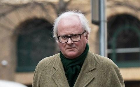Jury discharged in landmark Barclays fraud trial