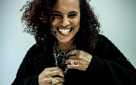 Neneh Cherry interview: 'Shoot me if you see me do an 80s tour'