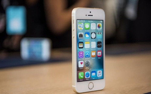 How to find the best mobile phone deals this Black Friday