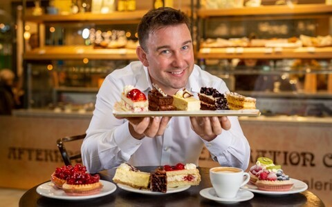 Patisserie Valerie troubles laid bare: unpaid suppliers, broken ovens and butter removed from pastries