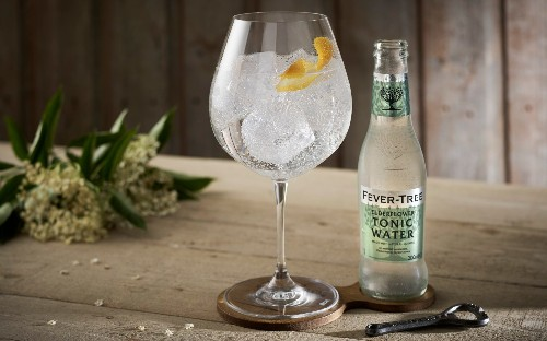 Nick Train snaps up Fever-Tree stake after 65pc price crash