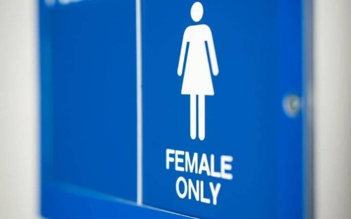 Two year waiting times for NHS gender identity clinics, amid unprecented demand
