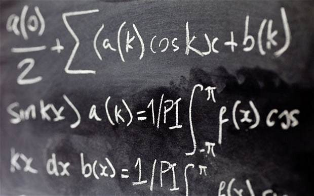 Why 5+5+5 doesn't always make 15: Maths exam question divides the internet