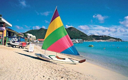 The lesser-known Caribbean: readers' tips