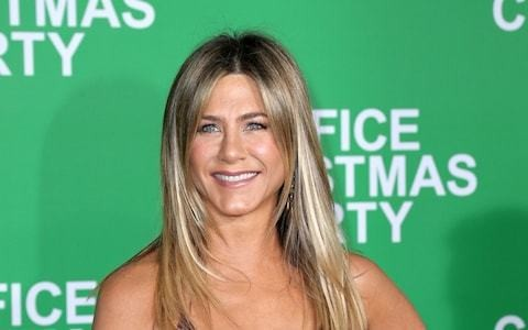 I tried a facial laser treatment, like Jennifer Aniston, and the results surprised me