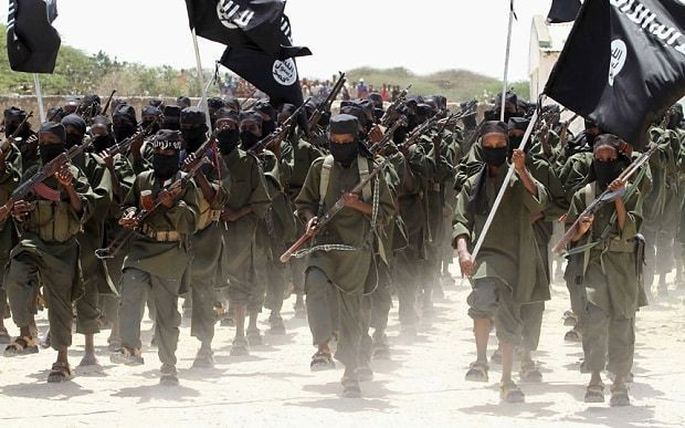 Muslim bus passengers save Christian 'brothers and sisters' during Al-Shabaab attack