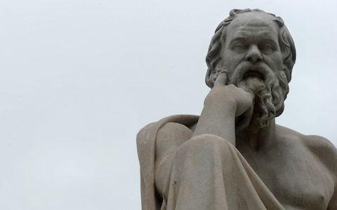 10 best UK universities to study philosophy