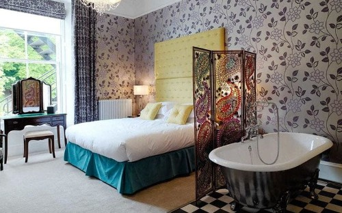 The best budget hotels for UK city breaks