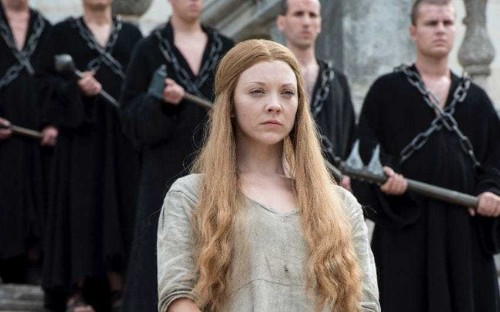 Margaery Tyrell: did the great Game of Thrones schemer finally get outplayed?