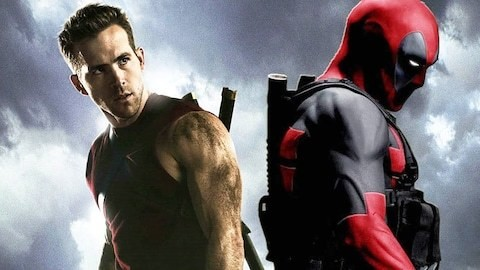 Deadpool to be Marvel's first 'hard R' rated film