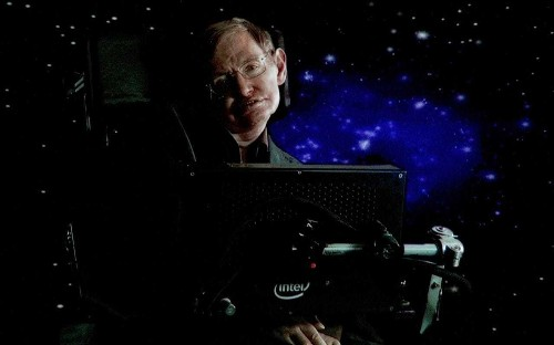 There is no God or afterlife concludes Stephen Hawking in final book