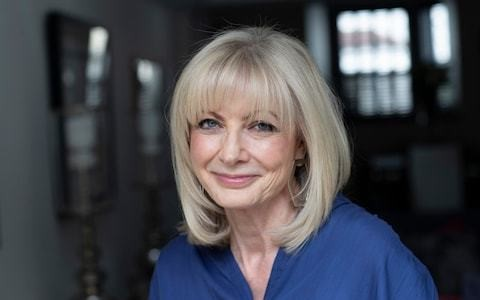 Nikki Page on why she has ditched the Tories for the Brexit Party after 45 years