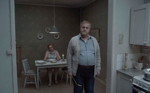 About Endlessness review, Venice Film festival: sad, sweet and altogether sublime