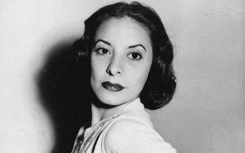 Alicia Alonso, revered but autocratic ballerina who made Cuba a force in the world of ballet – obituary