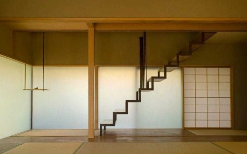 How the Japanese minimalism trend Kanso will simplify your life