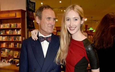 Pizza Express is everyone's 'last resort' restaurant: it's where I had my final meal with my father