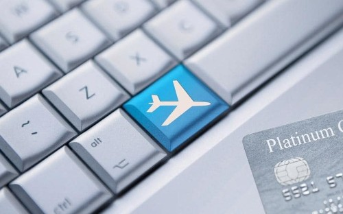 The complete guide to airline charges