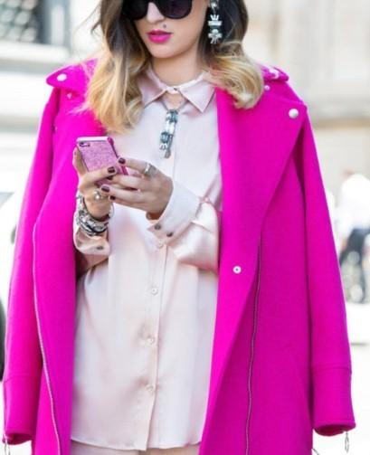 Cadenzza, Swarovski's multi-brand jewellery boutique comes to Covent Garden