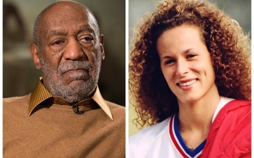 Bill Cosby could face sexual assault accuser in court for the first time as Philadelphia prepares for pre-trial hearing