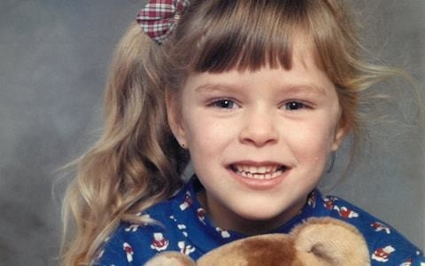 The Family Secret, review: a woman faced her childhood abuser in this devastating and extraordinarily brave documentary