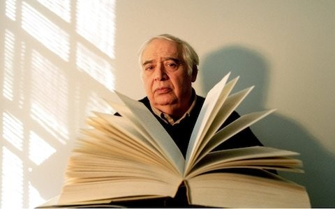 Harold Bloom, colossus of American letters who defended the primacy of the traditional greats of western literature – obituary