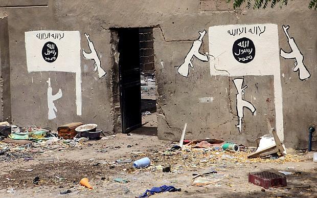 Boko Haram 'abduct 500 women and children' in Nigeria