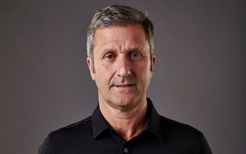 Richard Freeman's barrister calls on Daily Mail to release Shane Sutton affidavit