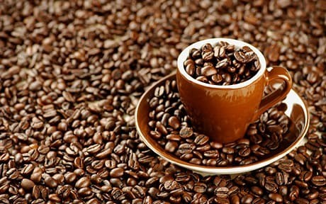 Coffee crisis to hit within three years as finer tastes lead to shortage