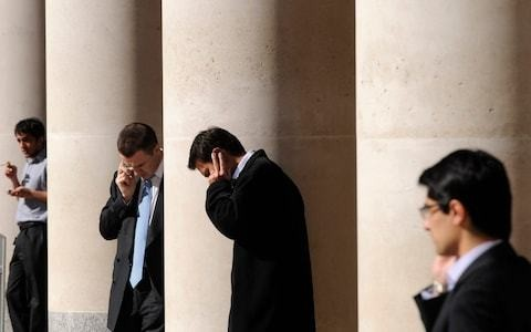 Phone call costs to other EU countries to be slashed as 19 pence a minute cap is introduced