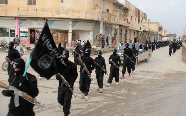 'Conspiracy of silence' about Christianity in Britain boosting Jihadis – Archbishop